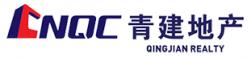 Qingjian Realty (South Pacific) Group Pte Ltd